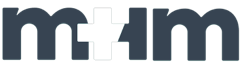 Logo of Missouri Health Matters